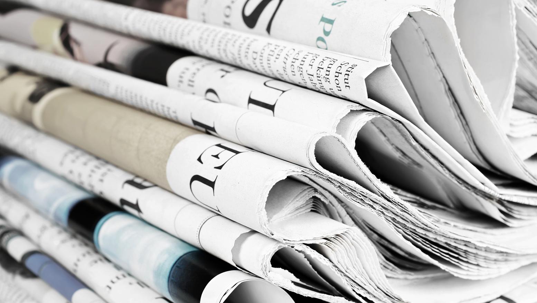 Hlavn Sprvy Association Agreement Can Bring More Pressure From