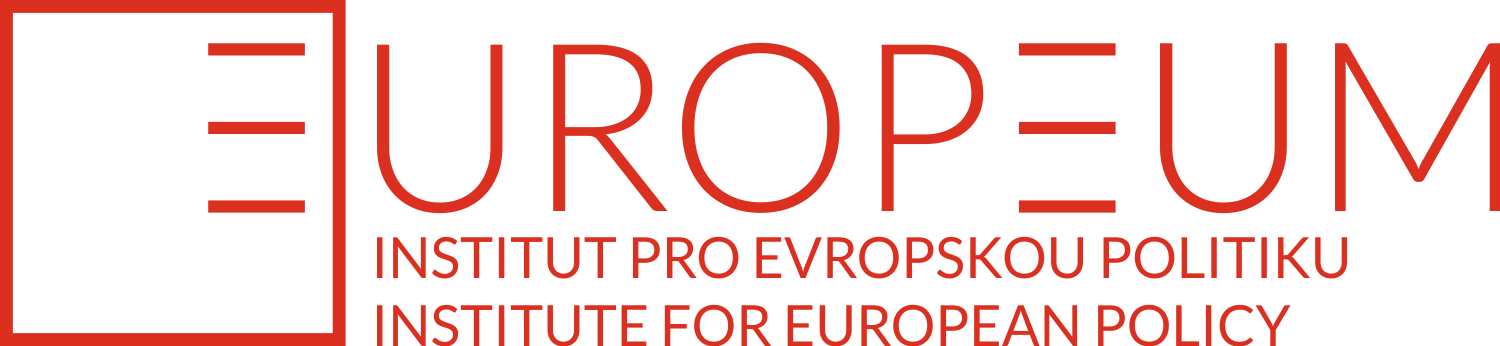 http://www.europeum.org/data/pages/europeum-red-rgb-png.png